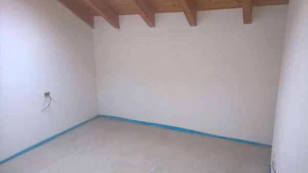 Appartamento in vendita a Vittuone, Residenziale, 100 mq - Foto 9
