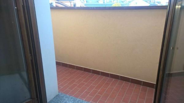 Appartamento in vendita a Vittuone, Residenziale, 100 mq - Foto 13
