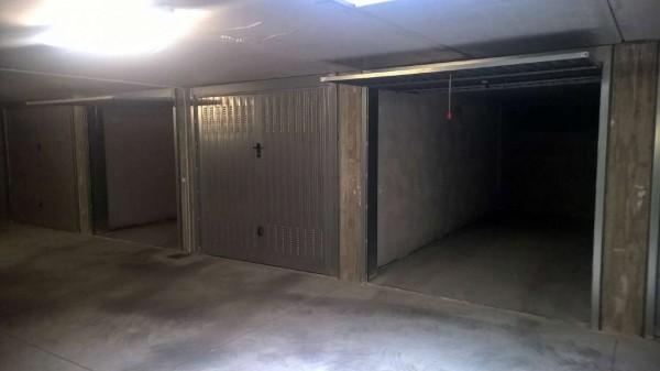 Appartamento in vendita a Vittuone, Residenziale, 100 mq - Foto 5