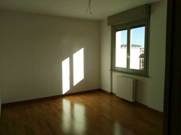 Appartamento in affitto a Vigevano, Residenziale, 80 mq - Foto 7