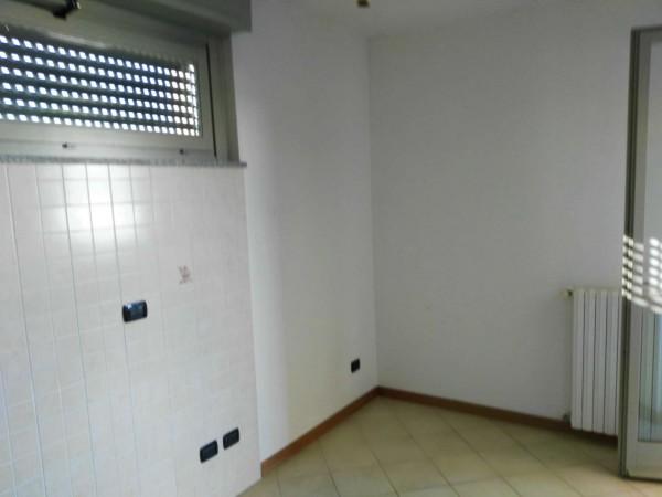 Appartamento in affitto a Vigevano, Residenziale, 80 mq - Foto 8