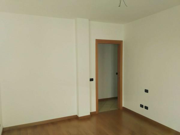 Appartamento in affitto a Vigevano, Residenziale, 80 mq - Foto 5