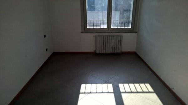 Appartamento in affitto a Vigevano, Residenziale, 89 mq - Foto 6