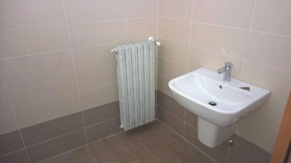 Appartamento in affitto a Vigevano, Residenziale, 89 mq - Foto 9