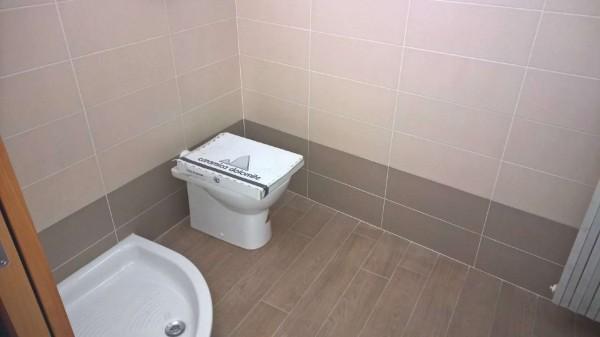 Appartamento in affitto a Vigevano, Residenziale, 89 mq - Foto 10