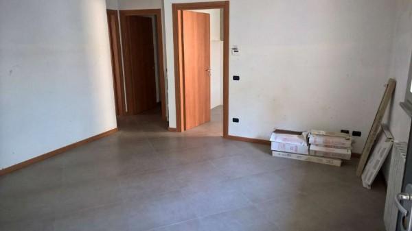 Appartamento in affitto a Vigevano, Residenziale, 89 mq - Foto 13
