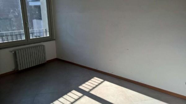 Appartamento in affitto a Vigevano, Residenziale, 89 mq - Foto 5