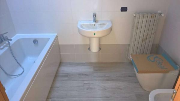 Appartamento in affitto a Vigevano, Residenziale, 89 mq - Foto 8