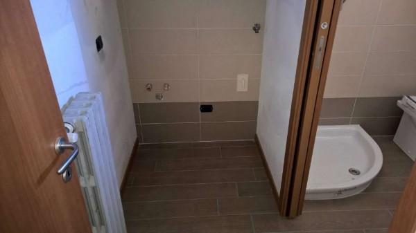 Appartamento in affitto a Vigevano, Residenziale, 89 mq - Foto 11