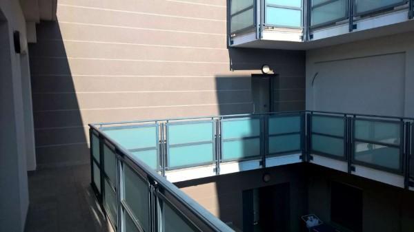 Appartamento in affitto a Vigevano, Residenziale, 89 mq - Foto 15