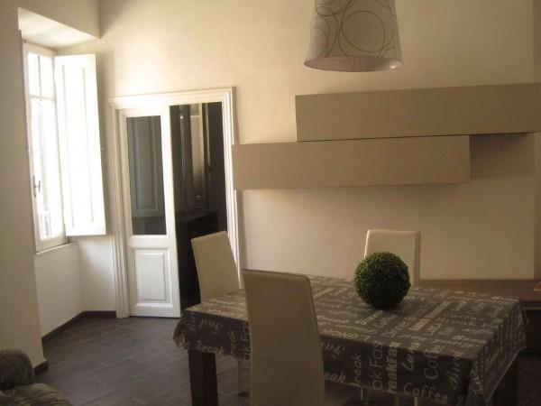 Appartamento in affitto a Tuscania, Arredato, 70 mq - Foto 7