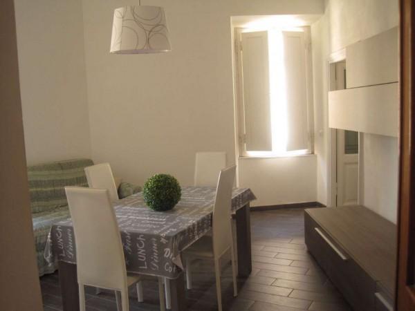 Appartamento in affitto a Tuscania, Arredato, 70 mq - Foto 4