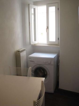 Appartamento in affitto a Tuscania, Arredato, 70 mq - Foto 6