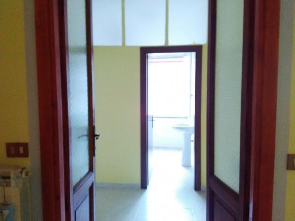 Appartamento in vendita a Vetralla, Arredato, 75 mq - Foto 7