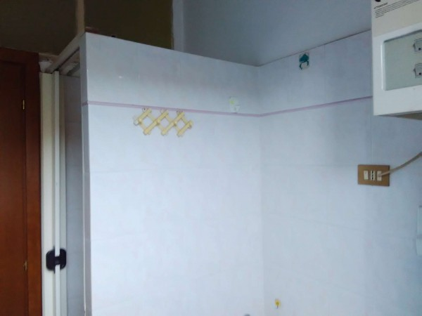 Appartamento in vendita a Vetralla, Arredato, 75 mq - Foto 8