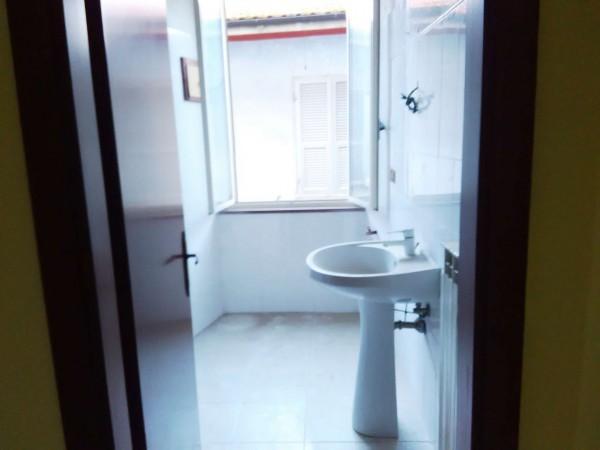 Appartamento in vendita a Vetralla, Arredato, 75 mq - Foto 2