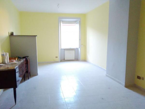 Appartamento in vendita a Vetralla, Arredato, 75 mq - Foto 6