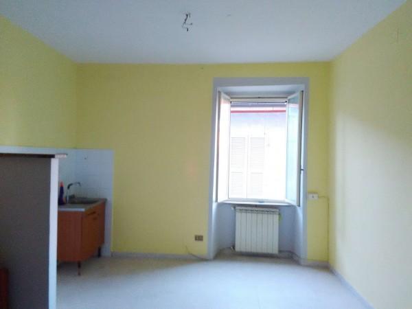 Appartamento in vendita a Vetralla, Arredato, 75 mq - Foto 9
