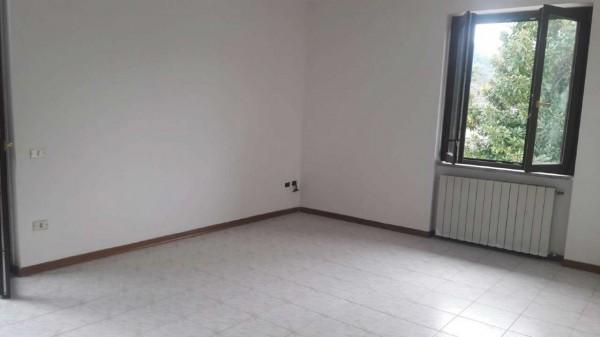 Casa indipendente in vendita a Gallarate, Residenziale, Con giardino, 150 mq - Foto 6