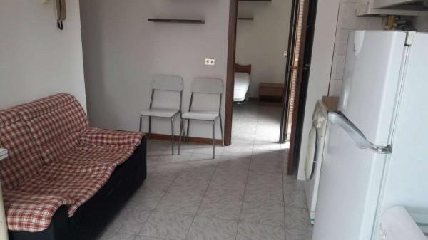 Casa indipendente in vendita a Gallarate, Residenziale, Con giardino, 150 mq - Foto 16