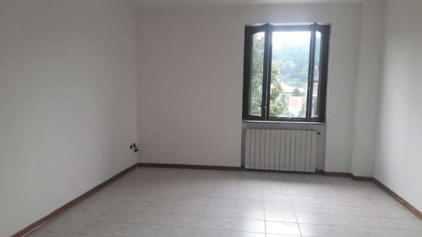 Casa indipendente in vendita a Gallarate, Residenziale, Con giardino, 150 mq - Foto 5