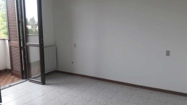 Casa indipendente in vendita a Gallarate, Residenziale, Con giardino, 150 mq - Foto 11