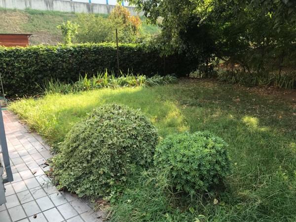 Appartamento in affitto a Bologna, Con giardino, 130 mq - Foto 10