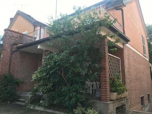 Appartamento in affitto a Bologna, Con giardino, 130 mq - Foto 11