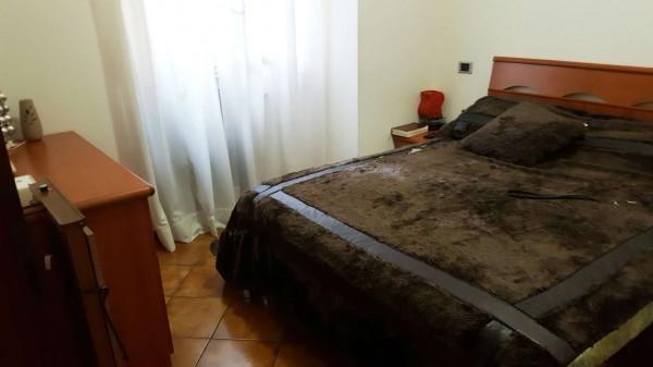 Appartamento in affitto a Opera, Arredato, con giardino, 75 mq - Foto 12