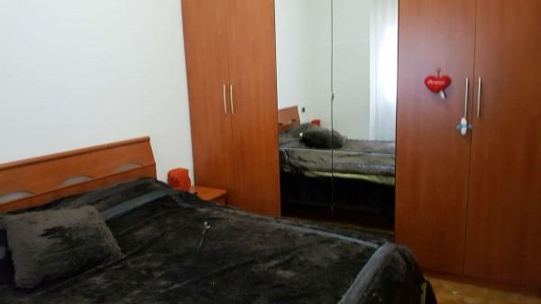 Appartamento in affitto a Opera, Arredato, con giardino, 75 mq - Foto 11