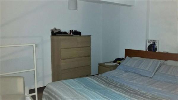 Appartamento in vendita a Milano, Con giardino, 60 mq - Foto 10