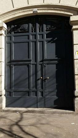 Appartamento in vendita a Milano, Con giardino, 60 mq - Foto 7