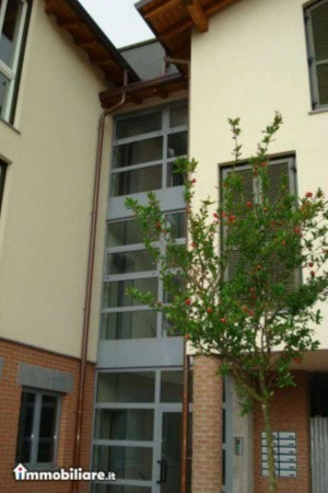 Appartamento in vendita a Caronno Pertusella, Con giardino, 102 mq - Foto 17