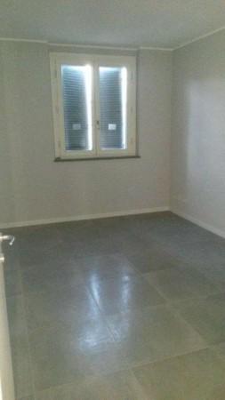 Appartamento in vendita a Caronno Pertusella, Con giardino, 103 mq - Foto 5