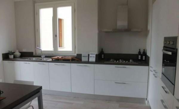 Appartamento in vendita a Caronno Pertusella, Con giardino, 99 mq - Foto 8
