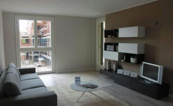 Appartamento in vendita a Caronno Pertusella, Con giardino, 104 mq - Foto 11