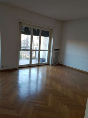 Appartamento in affitto a Milano, Repubblica, 170 mq - Foto 4