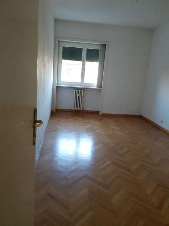Appartamento in affitto a Milano, Repubblica, 170 mq - Foto 2