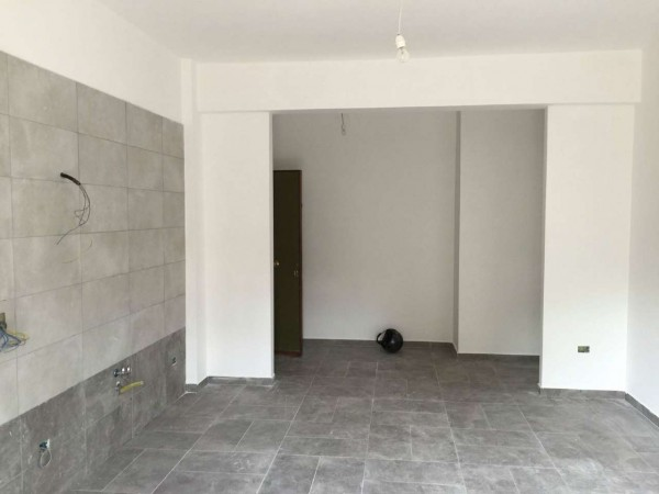 Appartamento in affitto a Sant'Anastasia, Con giardino, 75 mq - Foto 5