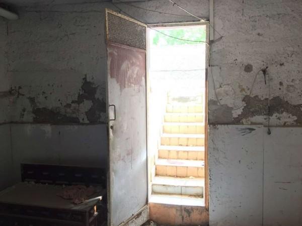 Appartamento in affitto a Sant'Anastasia, Con giardino, 75 mq - Foto 2