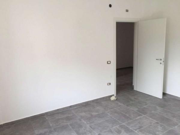 Appartamento in affitto a Sant'Anastasia, Con giardino, 75 mq - Foto 16