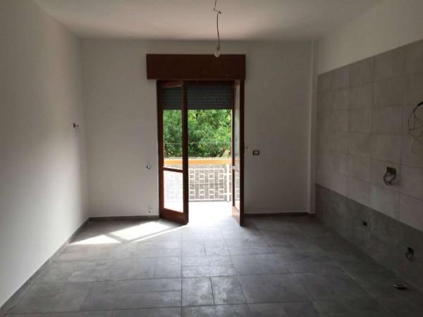 Appartamento in affitto a Sant'Anastasia, Con giardino, 75 mq - Foto 10