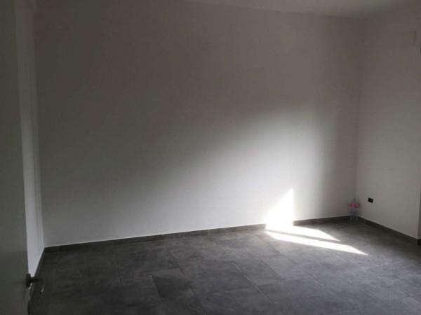 Appartamento in affitto a Sant'Anastasia, Con giardino, 75 mq - Foto 1