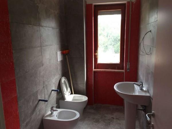 Appartamento in affitto a Sant'Anastasia, Con giardino, 75 mq - Foto 12