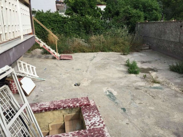 Appartamento in affitto a Sant'Anastasia, Con giardino, 75 mq - Foto 3