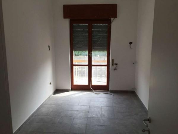 Appartamento in affitto a Sant'Anastasia, Con giardino, 75 mq - Foto 13