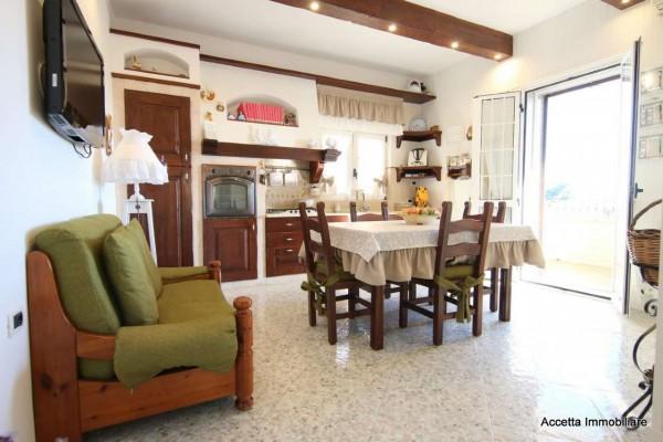 Villa in vendita a Taranto, Residenziale, Con giardino, 160 mq - Foto 15