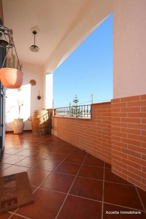 Villa in vendita a Taranto, Residenziale, Con giardino, 160 mq - Foto 5