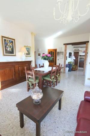 Villa in vendita a Taranto, Residenziale, Con giardino, 160 mq - Foto 16