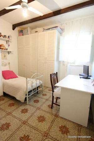Villa in vendita a Taranto, Residenziale, Con giardino, 160 mq - Foto 8